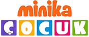 Minika Çocuk