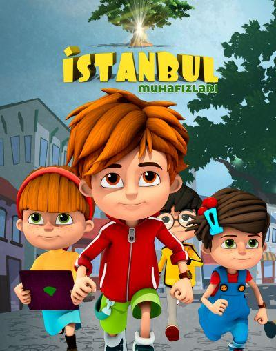 İstanbul Muhafızları