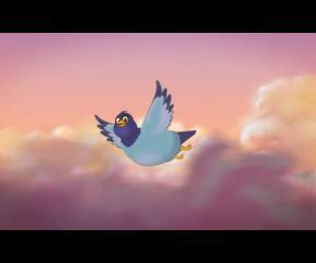Ulu Çınarın Kuşları